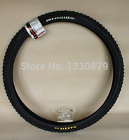 Wholesale MAXXIS CROSSMARK mountain bike tire Mountain bicycle tire