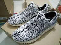 Cheap Good Quality Outdoor Sports Shoes 1:1Yeezy 350 Running shoes Women Men snakers Kanye West Yeezy boost with box