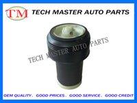 auto spare parts - Rubber Auto Spare Parts Air Suspension Spring For BMW E70 E70N