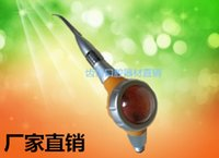 Wholesale Hot Sell Dental Material Air prophy Hygiene Prophy System Air Polisher Tooth Polishing Handpiece Hole