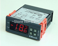 Wholesale Degree STC V V Newest Digital LCD Thermostat Regulator Temperature Controller Thermocouple