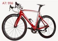 Wholesale best price Toray k C T1000 carbon racing road complete bike race bike bicycle