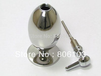Wholesale 2014 Special Offer New Arrival Metal Bathroom Accessories Brass And stainless Steel Soap Dispenser