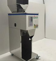 automatic weighing machine - FZ g Large Capacity Packing Machine Auto Weighing Filling Machine