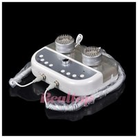 beauty distributors - New Product Companies Looking For Distributor PDT Photon Led Light Therapy Facial Rejuvenation Skin Care Beauty Machine
