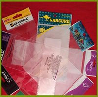 Wholesale OEM Opp Bags Po Bags PE Bags Customize Your Opp Packages Plastic Bags pieces