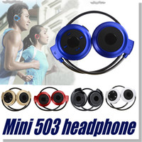 Cheap Mini 503 bluetooth headphone Best Bluetooth earphone