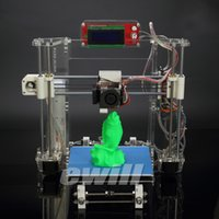 Cheap 3d printer china Best 3d printer machine