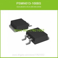 Wholesale PSMN013 BS MOSFET N CH V A D2PAK PSMN013 BS PSMN013