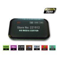 full hd media player - 1080 p HD Player Full HD p Media Player AV HDMI USB SD