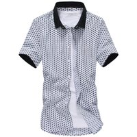 Where can I buy slim-fit men's dress shirts online? - Quora