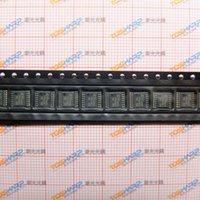 analog video switch - STMAV335TTR TSSOP analog video switch MHz V to V