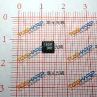 alarm communications - BA1604F E2 SOP Communication and network IC V