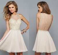 Collection Teen Prom Dresses Pictures - Reikian