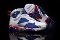 polyester satin - Drop Shipping Nike dan Tinker Alternate Men Basketball Sport Shoes Size