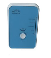 Cheap Wireless wifi repeater Best Soho Firewall signal booter