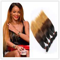 Cheap peruvian ombre hair Best ombre hair extensions