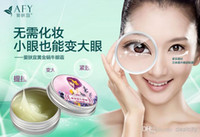 Wholesale hot Love skin moisturizing whitening cream should be golden snail replenishment to Acne Mask shrink pores mask manufacturers