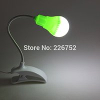 Wholesale Long USB cable Flexible Bright Switch Mini LED USB Light Computer Lamp for Notebook PC bed table desk light