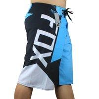 Cheap swimwear lingerie Best pants with elastic waist