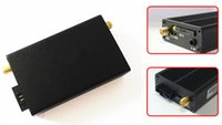 Wholesale Basic Car Fleet GPS Tracker RT with SOS Alarm Voice Monitor Engine Cut Off and Android APP