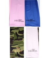 Cheap Compression Arm Sleeve Best Fashion Arm Sleeves