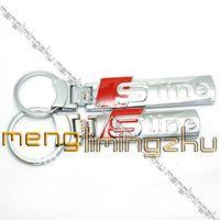 keychina - 70pcs sline small Keyring Keychina key chain