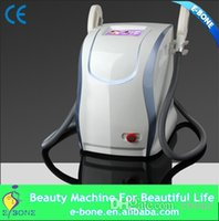 approved technology - 2015 Newest Technology E light IPL RF Machine for Permanent Hair Removal Skin Rejuvenation with CE approved