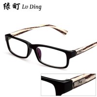 frames for glasses - glasses female eye glasses frames for women Glasses glasses frame glasses men and women glasses manufacturers shipping