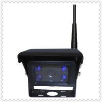 Wholesale Digital G Wireless Camera waterproof CCTV Products Lens Security Surveillance degrees Day Night sensor car