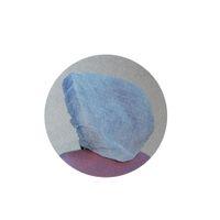 Wholesale Easyinsmile Dental Chair unit round headrest cover per bag dental unit