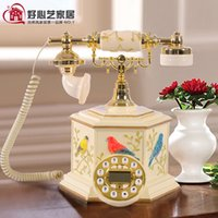 beam technology - Popular Arts and genuine kindness beaming docking cradle telephone corded landline phone antique technology