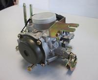 Wholesale New Carburetor for Mitsubishi T SS