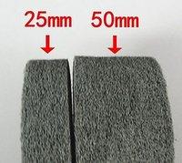 abrasive fiber - Dark Grey P Fiber Polishing Buffing Wheel Grit Nylon Abrasive mm