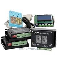Cheap board usb Best cnc mini milling machine