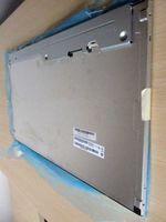 Wholesale M240HW01 V8 M240HW01 V AUO inch LCD screen