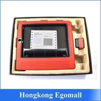 Wholesale Launch X431 AutoDiag idiag easy diag X431 Auto Diag for IPAD OBD diagnostic scanner update online easy diag
