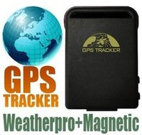 Car Gps Systems besides Mini children gps tracker necklace gps besides Untraceable Gps Tracker in addition Gps navigator in india besides Car Tracker Fleet Management System ID15LKC5. on disable gps tracking on car html
