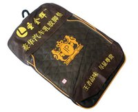 Wholesale Luxury cars Roewe latex mats car mats exudes Ottomans dedicated C a bag