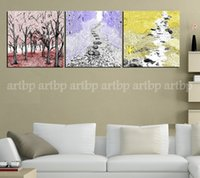 andy warhol pieces - Pieces Wall Art Modern Home Decoration For Lovers Wall Oil Painting Art Art Painting Modern Art Andy Warhol