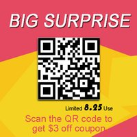 big phone app - Big Surprise Our Store s Welfare Come Get US Off Through App Deal Such As Mobile Phone Tablet etc