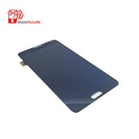 Cheap Gray For Samsung Galaxy Note 3 N900 N9005 N9006 N900T LCD Display Touch Screen Digitizer Assembly Replacement