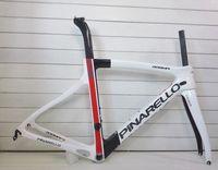 racing bike - 2016 aero new full carbon road frame racing bike complete bicycle bicicleta frameset C60 Cipollini nk1k Ridley time s5 r5 BH giant Merida