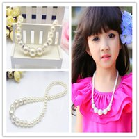 baroque jewellery - Hot Sale Item high quallity fashion design neckalce Fashion jewellery design baroque pearl fireball pearl necklace and bracelet