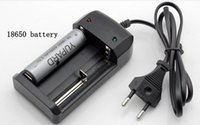 Wholesale Multifunction All in One Dual slot Battery Charger Charger V Li ion Auto Stop Charging Charger
