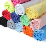 ad material - Colorful ads t shirts can custom imprinted with your logo text and image for company gifts great soft fabric material