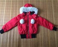 Cheap womens brand Down Jacket Best women Wellensteyn Down Coats