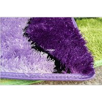 arc floor - 10pcs floor carpet cheap rug Factory direct home essential arc slip mat mats