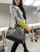 Wholesale Hot Fashion Bags Metal Clutch Totes Stamp Women Messenger Bags Shoulder Bag PU Leather Handbag Top Quality Hot Selling MYF62