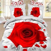 Cheap bedding set Best bed linen